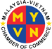 Malaysia-Vietnam Chamber of Commerce